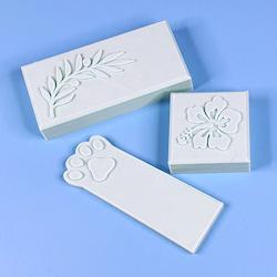 Soap Stamp Sets