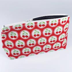 Zip Bags - Regular